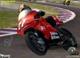 Moto Racer 3  Archiv - Screenshots - Bild 17