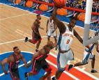 NBA Live 2002  Archiv - Screenshots - Bild 14