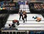 WWF SmackDown! Just Bring It  Archiv - Screenshots - Bild 50