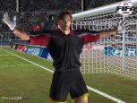 FIFA 2002  Archiv - Screenshots - Bild 22