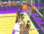NBA Live 2002  Archiv - Screenshots - Bild 19