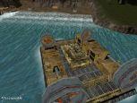 Command & Conquer: Renegade  Archiv - Screenshots - Bild 20