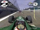 F1 2001  Archiv - Screenshots - Bild 10