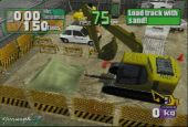 Power Diggerz  Archiv - Screenshots - Bild 35