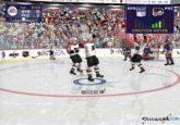 NHL 2002  Archiv - Screenshots - Bild 7