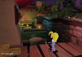 Crash Bandicoot: The Wrath of Cortex  Archiv - Screenshots - Bild 8