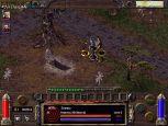 Arcanum - Screenshots - Bild 4