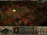 WarCommander - Screenshots & Artworks Archiv - Screenshots - Bild 7