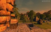 Serious Sam: The Second Encounter  Archiv - Screenshots - Bild 74