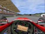 Grand Prix 3 - Screenshots - Bild 16