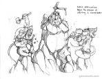 World of WarCraft - Artworks - Bild 22