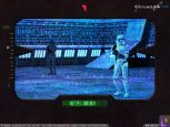 Star Wars: Jedi Outcast  Archiv - Screenshots - Bild 44