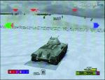 Panzer Front Bis  Archiv - Screenshots - Bild 30