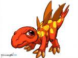 Dinoz  Archiv - Screenshots - Bild 27