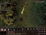 Gorasul: Vermächtnis des Drachen - Screenshots - Bild 12
