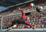 FIFA 2002  Archiv - Screenshots - Bild 8
