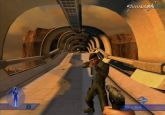 James Bond 007: Agent im Kreuzfeuer  Archiv - Screenshots - Bild 43