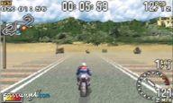 MotoGP  Archiv - Screenshots - Bild 36