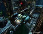 AquaNox  Archiv - Screenshots - Bild 25