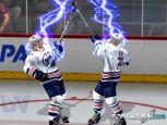 NHL Hitz 20-02 Archiv - Screenshots - Bild 26