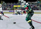 NHL Hitz 20-02 Archiv - Screenshots - Bild 17