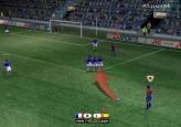 FIFA 2002  Archiv - Screenshots - Bild 4