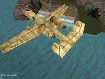 Command & Conquer: Renegade  Archiv - Screenshots - Bild 19