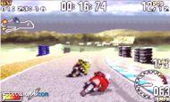 MotoGP  Archiv - Screenshots - Bild 23