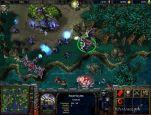 Warcraft 3 - Screenshots & Artworks Archiv - Screenshots - Bild 5