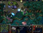 Warcraft III  Archiv - Screenshots - Bild 45