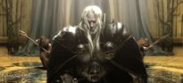 Warcraft III  Archiv - Screenshots - Bild 58