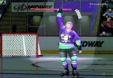 NHL Hitz 20-02 Archiv - Screenshots - Bild 3