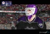 NHL 2002  Archiv - Screenshots - Bild 15
