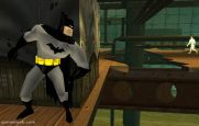 Batman: Vengeance - Screenshots & Artworks Archiv - Screenshots - Bild 88