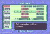 Mega Man Legends 2 - Screenshots - Bild 7