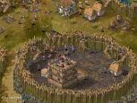 Stronghold - Screenshots - Bild 5