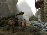 Medal of Honor: Allied Assault  Archiv - Screenshots - Bild 34