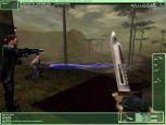 Neocron  Archiv - Screenshots - Bild 31
