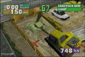 Power Diggerz  Archiv - Screenshots - Bild 36