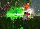 Serious Sam: The Second Encounter  Archiv - Screenshots - Bild 70