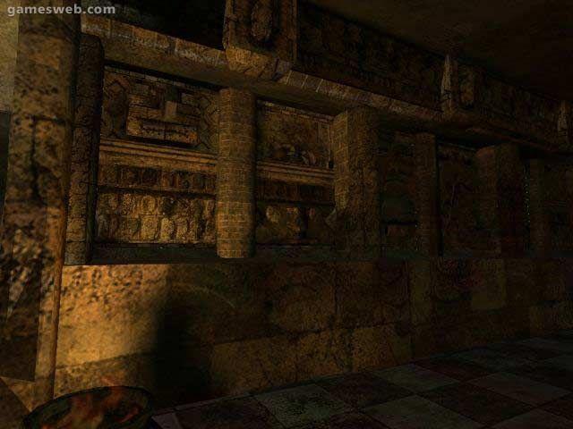 X-Ray Engine  Archiv - Screenshots - Bild 3