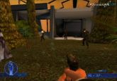 James Bond 007: Agent im Kreuzfeuer  Archiv - Screenshots - Bild 47