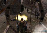 Command & Conquer: Renegade  Archiv - Screenshots - Bild 21
