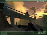 Neocron  Archiv - Screenshots - Bild 45