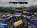 Grand Prix 3 - Screenshots - Bild 3