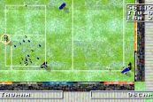 Steven Gerrard's Total Soccer 2002  Archiv - Screenshots - Bild 15