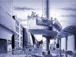 Neocron  Archiv - Artworks - Bild 3