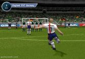 David Beckham Soccer  Archiv - Screenshots - Bild 5