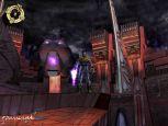 Soul Reaver 2  Archiv - Screenshots - Bild 13