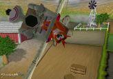 Crash Bandicoot: The Wrath of Cortex  Archiv - Screenshots - Bild 3
